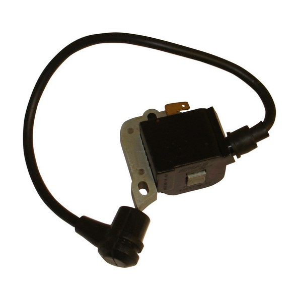 FOR JONSERED 450 455 525 535 490 590 625 IGNITION COIL 503901401, 544018401