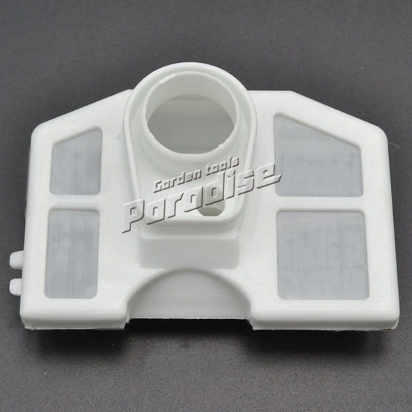 Chainsaw Air Filter Fit some Chinese chainsaws,Hornet & others,small
