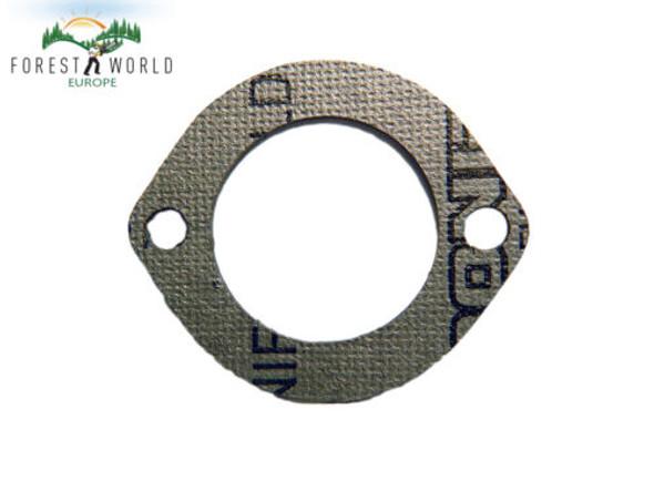 BRIGGS & STRATTON air cleaner filter intake gasket 271935S