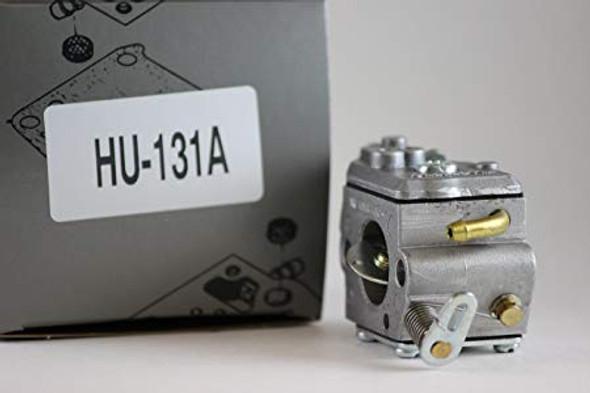 Genuine TILLOTSON HU 131A carburettor for Stihl 021 023 025,OEM 1123 120 0600 / Zama C1Q-S11G