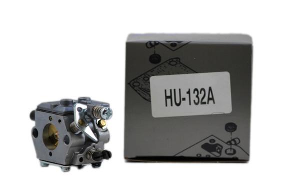 Genuine TILLOTSON HU-132A CARBURETOR for STIHL MS210/ MS230/ MS250 OEM 1130 120 0605 / 1130 120 0615,Walbro WT-215 WT-286