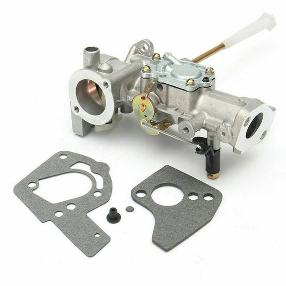 Carburetor for Briggs & Stratton #692784 495951 495426 498298 49211 490533 498298 130202 112202 112212 112232 137202 series