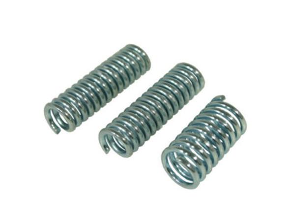 AV Handle Buffer Spring Set For Stihl MS171 MS181 MS211,OEM 0000 791 3104, 0000 791 3103