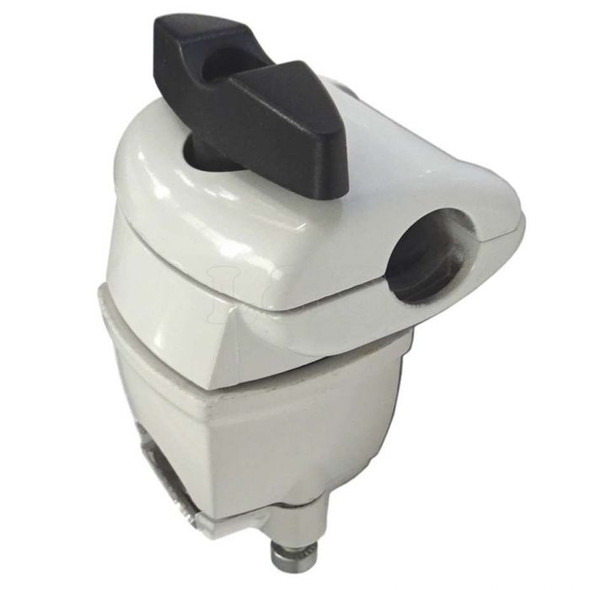 Handlebar Support for Stihl Brushcutters - 4134 790 3200
