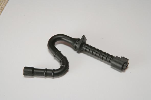 STIHL 044 046 MS440 MS460 fuel line pipe hose,11283587701