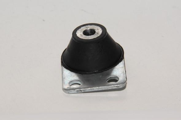 AV Buffer for STIHL 028 WB,038 AV/Magnum, MS 380,MS 381,11187909930,Made in Europe