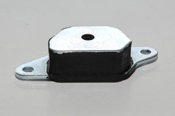 AV Buffer Shock Mount For Stihl 045 056 chainsaws, 1115 790 9906,Made in Europe