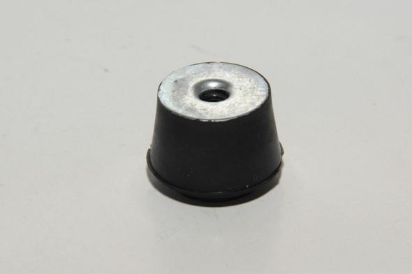 FOR STIHL 041 AV O41 FS20 FS08 041AV ANNULAR BUFFER MOUNT 11107909900