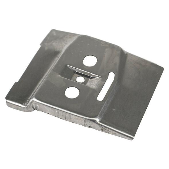 Husqvarna 40 45 49 Jonsered 2041, 2045, 2050 inner chain plate,503492501