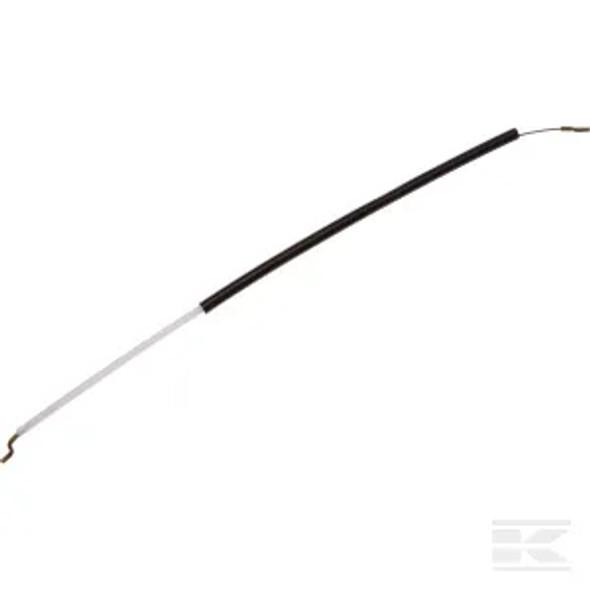 Oleo Mac 938, 941, 942, 946, 951 throttle lead wire , 094600059