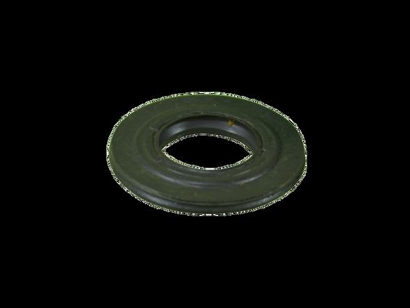Husqvarna 435, 440, Jonsered 2240 oil seal (Right side)544251301