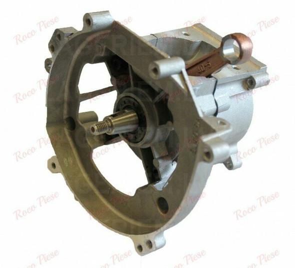 Engine crankcase set for Chinese 43 cc 52 cc 58 cc brushcutters CG430 CG520 CG580