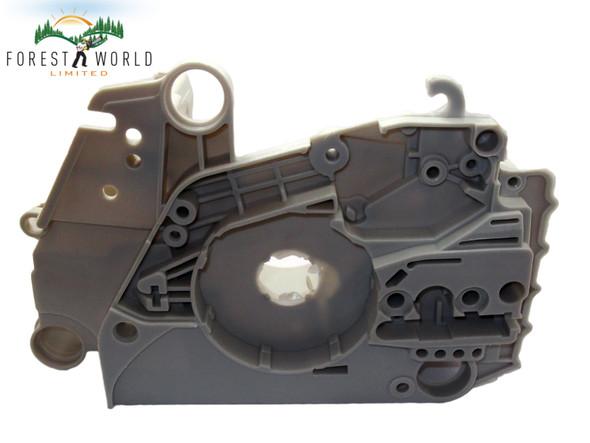 STIHL 017,018,MS 170,MS180 ENGINE CRADLE OEM 1130 030 3002