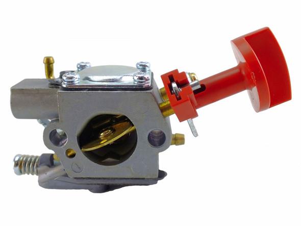 HUSQVARNA 543 543XP 543XPG chainsaw carburettor HD-53C, OEM 588848901