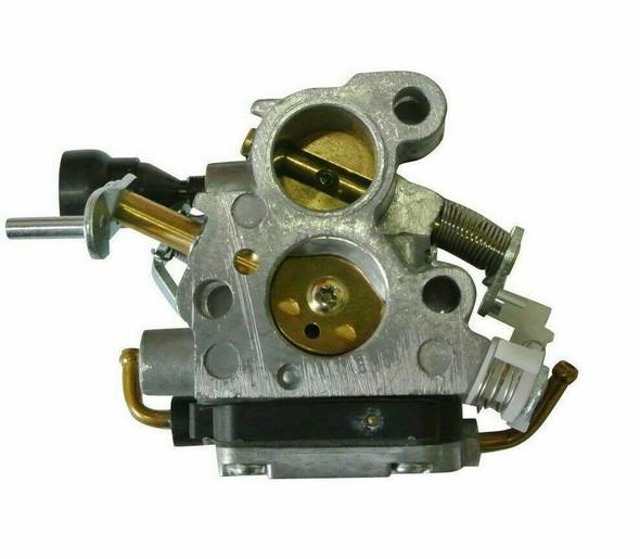 Carburettor For HUSQVARNA 435 440 140 135 Chainsaws OEM 506450501