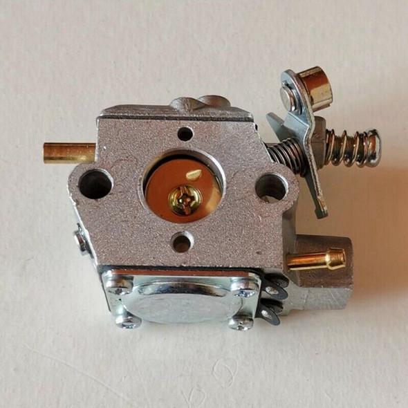 Oleo Mac SPARTA 35 36 37 38 40 42 43 44 (WT869A WT1129) Sparta 440T carburettor 2318765AR, 2320051R