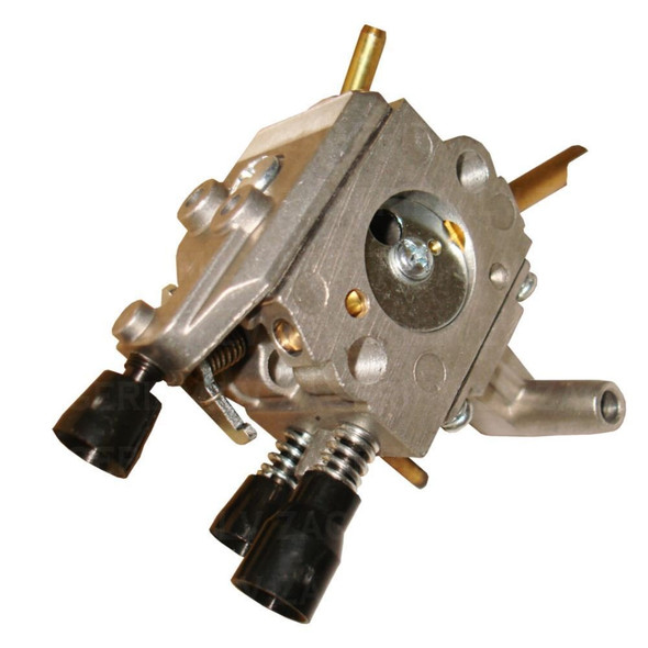 CARBURETTOR FOR STIHL FS400 , FS450 , FS480 A (OEM 4128 120 0607 , C1Q-S154 )