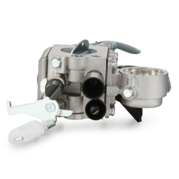 Stihl MS171 MS181 MS201 MS211 carburettor OEM 1139 120 0619, 1139 1207 100, 1139 1200 612 ZAMA C1Q-S269