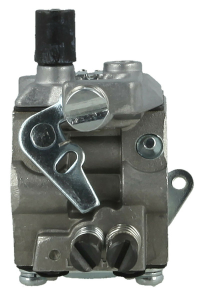 Carburettor carb for Chinese 45 cc 52 cc 58 cc chainsaws(without primer)Silverline, Tarus, Timbertech