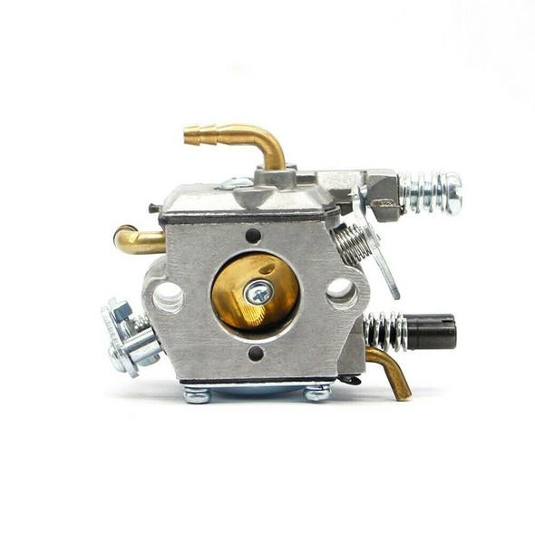 CARBURETTOR CARB FOR CHINESE 45 CC 52 CC 58 CC CHAINSAWS(SUPPLIED WITH PRIMER)