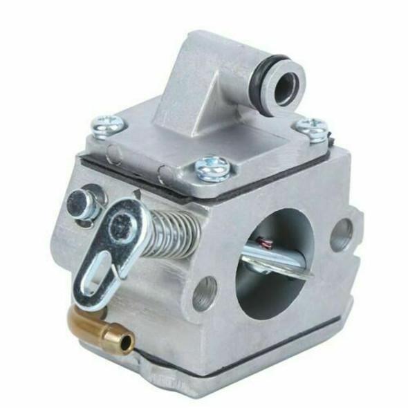 Carburettor For Stihl Chainsaws 017 018 MS170 MS180 ,ZAMA C1Q-S57 OEM 1130 120 0603