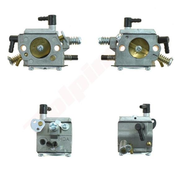 Carburettor carb for Oleo Mac 956 962 965HD Efco 156 162 165HD chainsaws OEM 50010302A