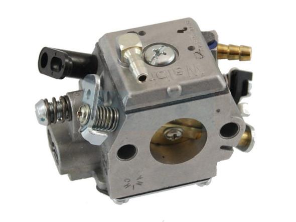 Carburetor Carb For Oleo Mac 952 947 Chainsaws OEM 50070224B