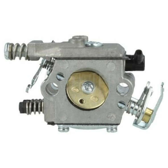 Husqvarna 40 45 49 240R 245R 245RX Jonsered GR41,GR44,GR50,RS41,RS44 carburettor (Walbro WT99),503 28 13-20, 503 28 31-01