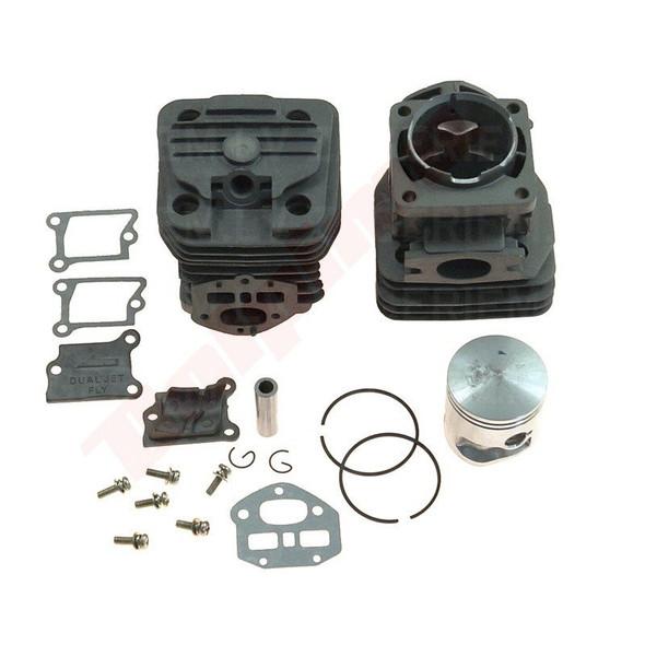 PARTNER 360S cylinder kit 41,5MM ( 579 49 20-03 )