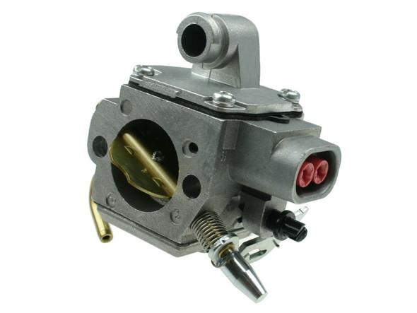 Stihl MS270 MS280 MS 270C 280C carburettor carb 11331200604,Walbro HD-33