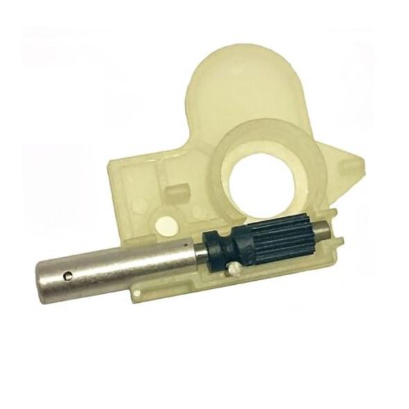 Husqvarna 40,45,49 Jonsered 2041,2045,2050 oil pump assembly OEM 506 02 77-01, 506 02 39-01
