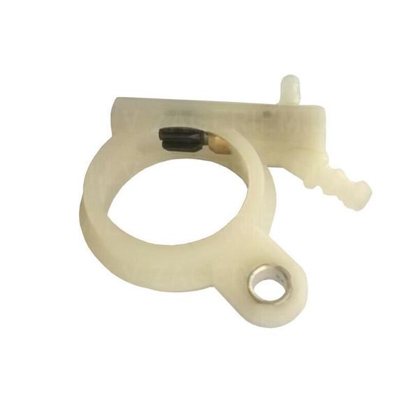 Stihl MS231 MS251 MS251C MS 251 251C oil pump OEM 1143 640 3201