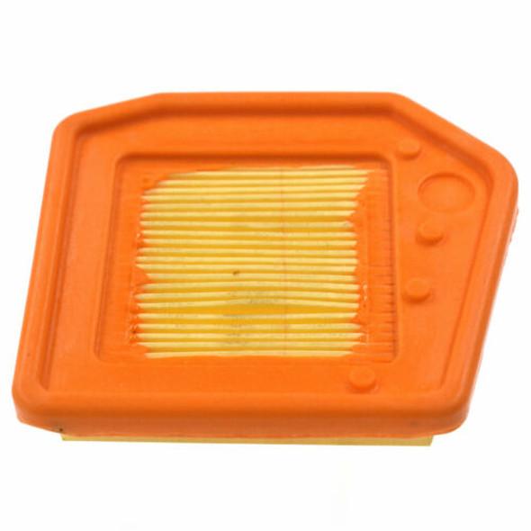 Air Filter Fit Stihl Trimmers FS240 FS260 FS360 FS410 FS460 OEM 4147-141-0300