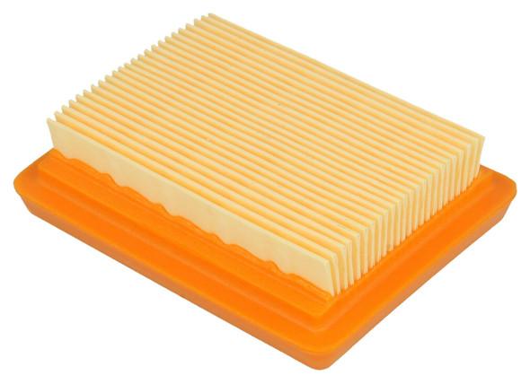 Air Filter Fits STIHL FS120 FS200 FS300 FS350 FS400 FS450 brush cutter OEM 41341410300