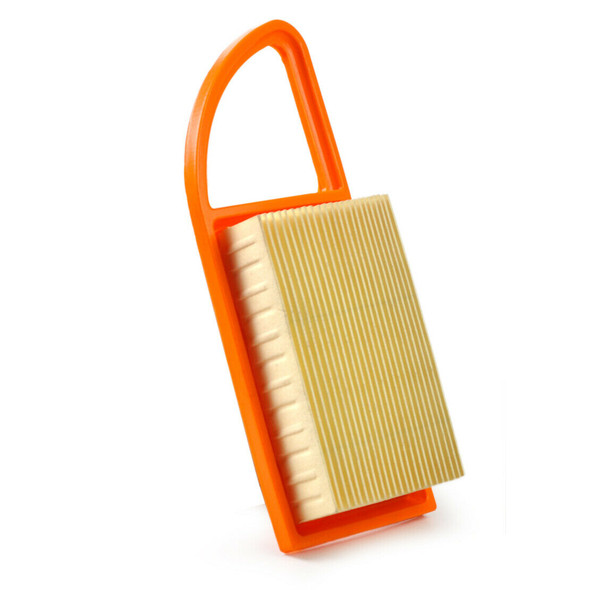 AIR FILTER FOR STIHL AIR BACKPACK BLOWER BR500, BR550, BR600 OEM 4282 141 0300