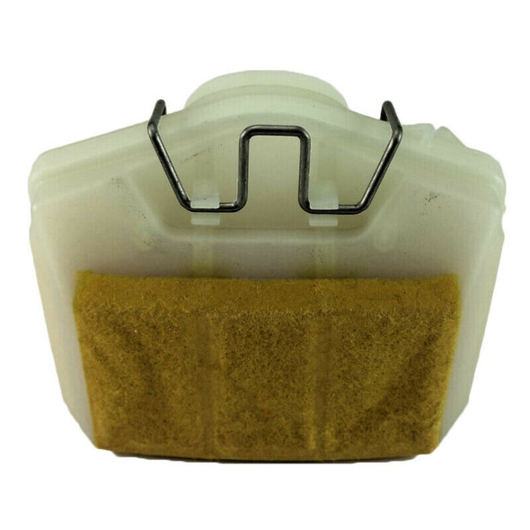 Air Filter with clip For HUSQVARNA 362 365 371XP 372XP Chainsaw OEM 503 81 45-03