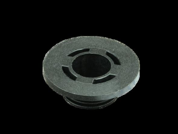 Husqvarna Oil Oiler Pump Worm Gear for 254 257 261 262 chainsaws OEM 503557801