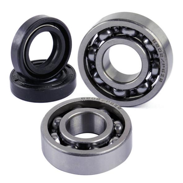 STIHL 021,023,025,MS210,MS 230,MS 250 chainsaw main crankshaft bearings OEM 9638 003 1581, 9503 003 0340
