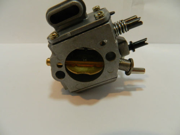 Stihl 029,039,MS290,MS390 chainsaw carburettor carb