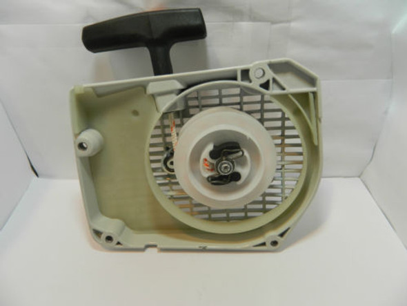Stihl 034,036,MS340,MS360 chainsaw recoil starter assy