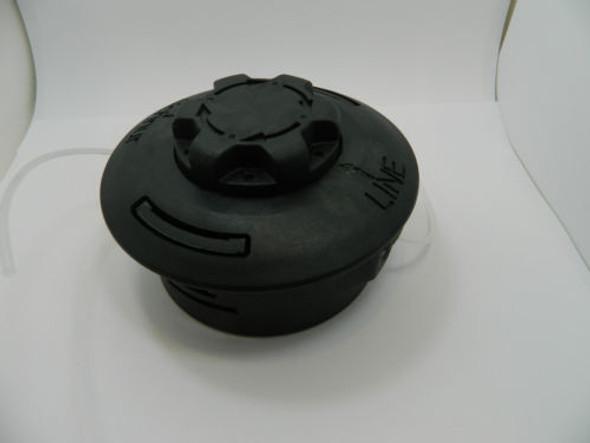 AUTO CUT C 25-2 nylone line bump head fits STIHL FS55 FS56 FS70 FS80 FS83 FS87