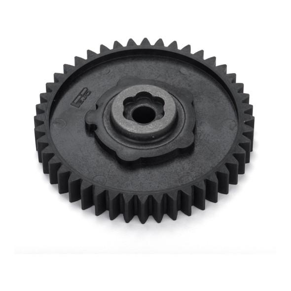 Black & Decker GK110,1200,1300,1330,1430,1435 drive gear,32344901
