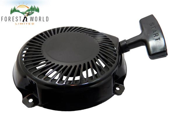5.5 HP & 6.5 HP Briggs & Stratton WP3-65 Generator Pull Start Starter