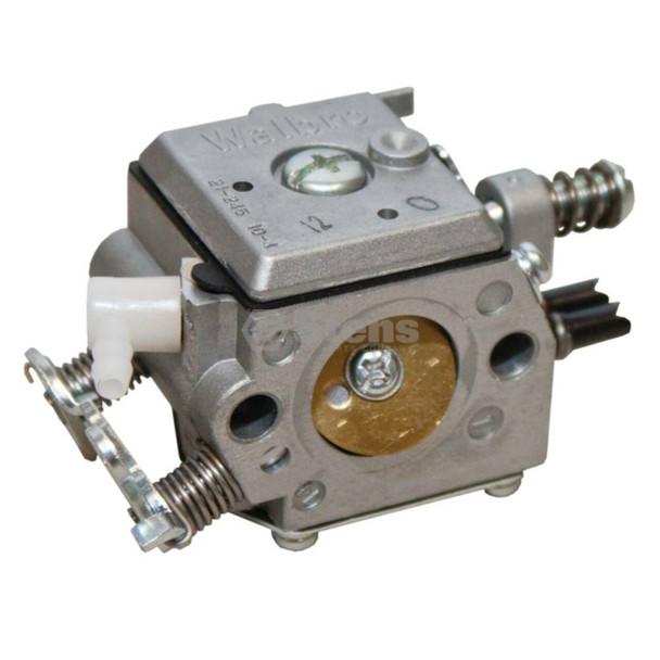 Carburettor for Husqvarna 250R, 252RX, Replaces OEM 503281016 Walbro: HDA-86-1, HDA-86B