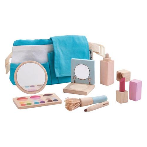 Makeup Pretend Play Set