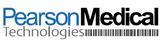 Pearson Medical
