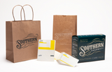 Why You're Not Thinking About Your Pharmacy Packaging (and Why You Should Be)
