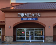 Independent Pharmacy Spotlight: Comeaux Pharmacy, Kenner, LA
