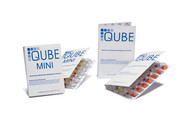 Product Spotlight:  Qube