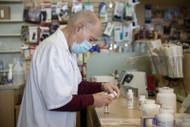 Pharmacy Spotlight:  Kedvon Pharmacy
